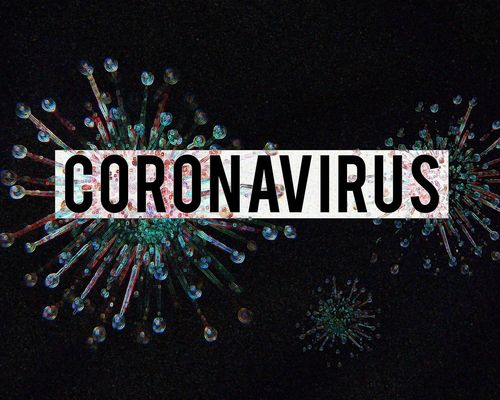 Corona News 15.02.2021