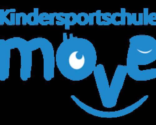 move Schuljahresinfo 2020/2021