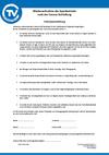 Wiederaufnahme_des_Sportbetriebs_nach_der_Corona_Schliessung_Teilnehmererklaerung.pdf
