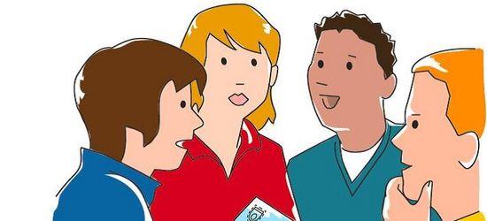 Kinder- und Jugendschutz beim TVC